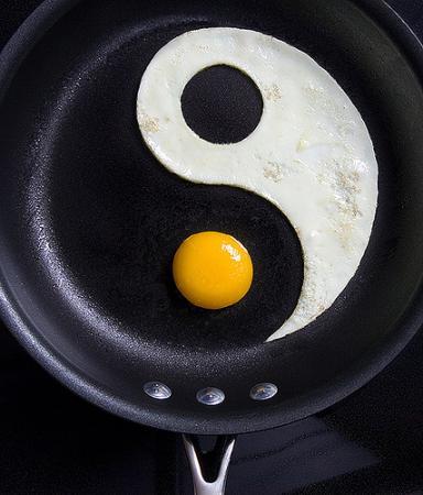 Гармония на завтрак